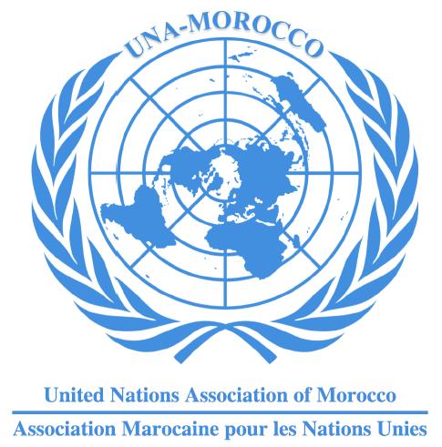 UNA-Morocco