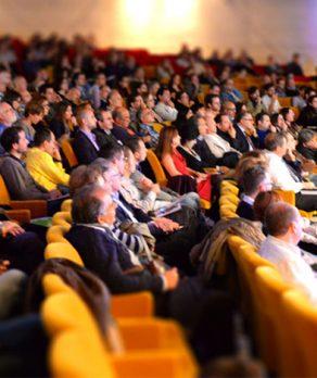 Conference_UNA_Morocco